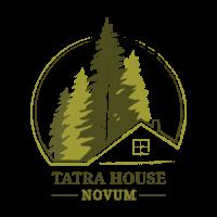 Tatra Novum House